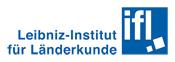 Leibniz Institut für Länderkunde