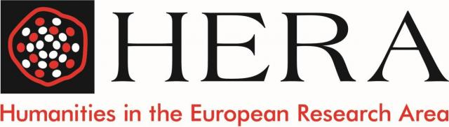 HERA - Hunaities in the European Research Area